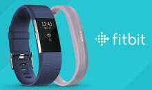 Fitbit قد تدخل قطاع الساعات الذكية قريباً
