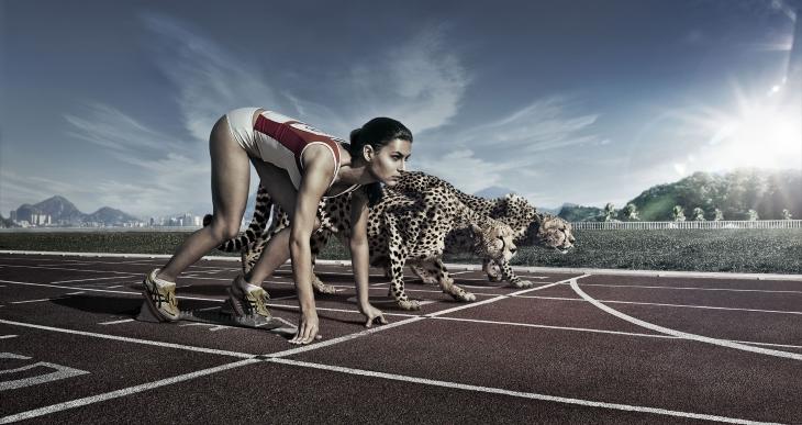 fitness-22-5k-runner-1