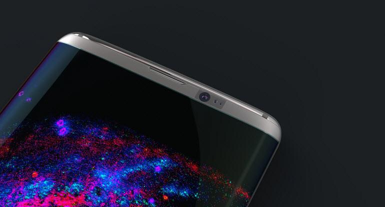 galaxy-s8-concept