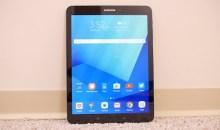 Galaxy Tab S3 – نظرة شاملة على لوحي سامسونج الجديد