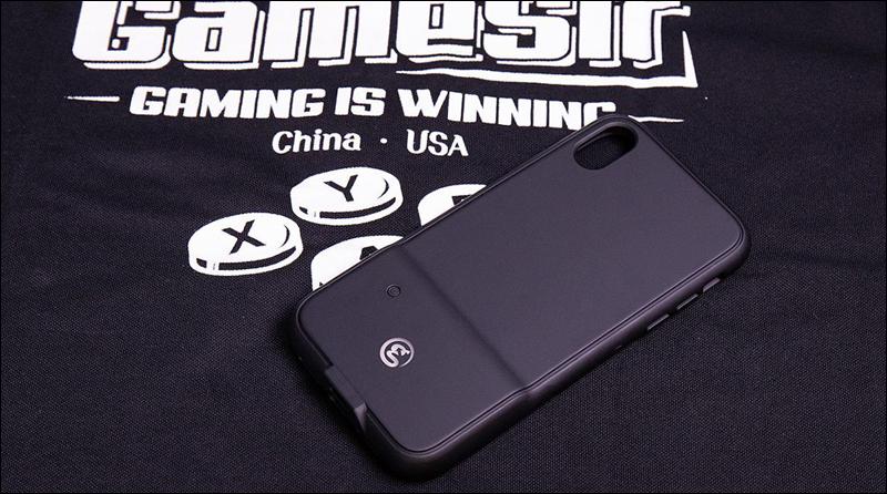 GameSir i3