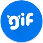 gfycat-loops-app-android