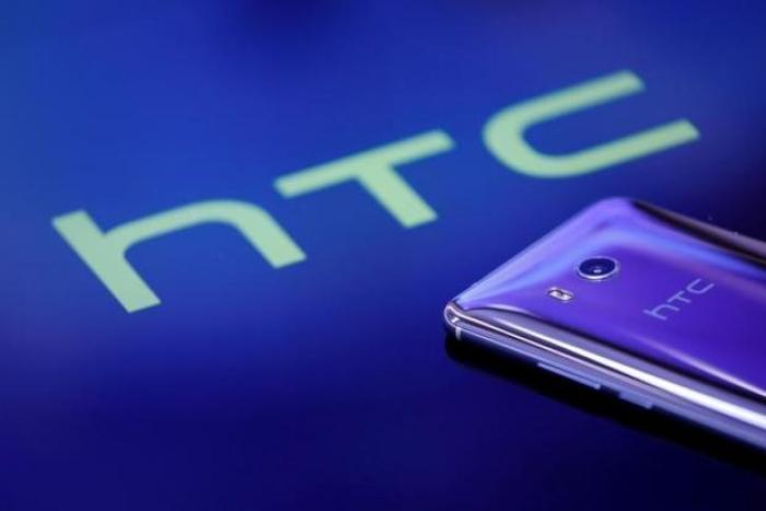 جوجل تشتري خبرة إتش تي سي في الهواتف الذكية بأكثر من مليار دولار