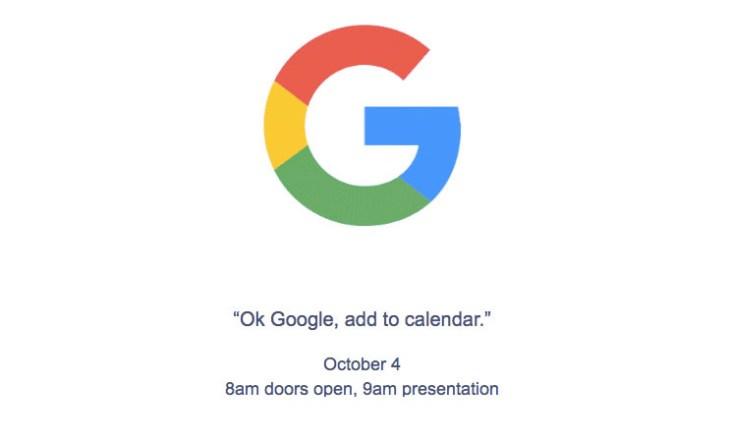google-pixel-event-3
