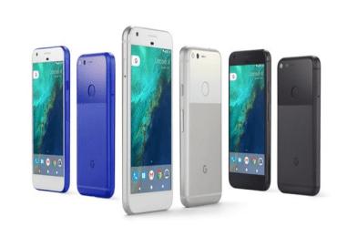 google-pixel-pixel-xl