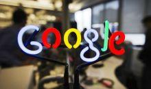 جوجل تسخّر مواردها لتعليم وإرشاد رواد الأعمال عبر موقع جديد
