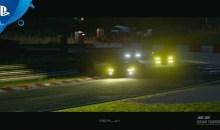 شاهد العرض الدعائي الجديد للعبة Gran Turismo Sport