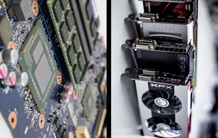 Graphics_Cards