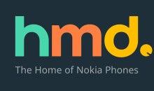 HMD Global المسؤولة عن تصنيع هواتف نوكيا تعلن استقالة مديرها التنفيذي!