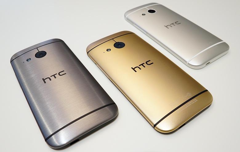 HTC-One-mini-2-colors