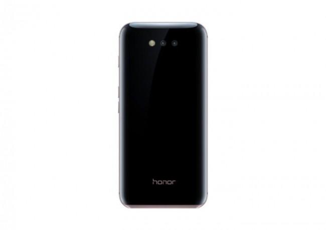honor-magic-camera