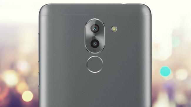 huawei-mate-9-lite-camera