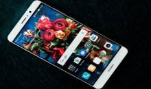 5 أسباب تدفعك لاقتناء Huawei Mate 9