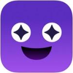 hype-app-ios