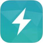 hyper-news-app-ios