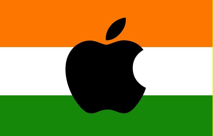India smartphone market (2)