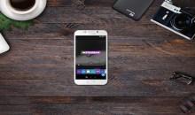 أفضل 5 تطبيقات لإضافة الموسيقى إلى فيديوهات إنستغرام