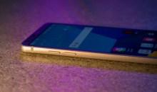 LG G6 – كل ما تود معرفته عن هاتف LG الرائد