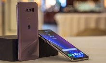 نظرة على LG V30 – تهديد شديد اللهجة لنوت 8!