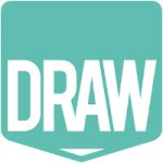 learn-how-to-draw-app-android