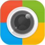 microsoft-selfie-app-android
