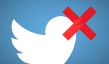 كيفية إيقاف تغريدات مع كلمات محددة في تويتر