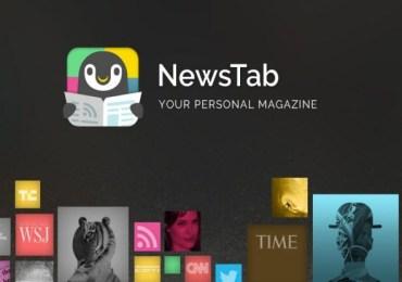 newstab-app