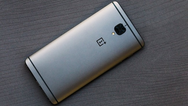 oneplus-3t-battery