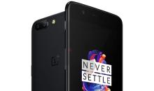 OnePlus تكشف رسميًّا عن هاتف OnePlus 5