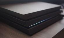 توقعاتنا حول جهاز Playstation 5