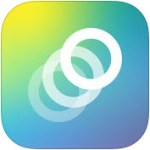 picsart-animated-app-ios