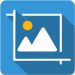 piczar-app-android
