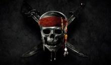 بالصور | نسخة قراصنة الكاريبي من جالاكسي إس8