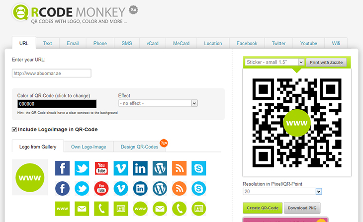 QR_Code_Monkey
