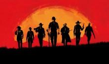 Red Dead Redemption 2: موعد الإصدار وكل ما نعرفه حتى الآن