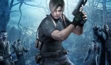 سلسلة Resident Evil لن تصدر على Nintendo Switch