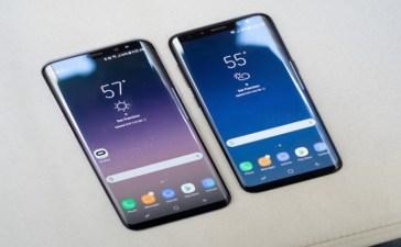 Samsung-Galaxy-S8-vs-S8-Plus