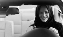 قرار السماح للمرأة بقيادة السيارة يفتح الباب أمام رائدات الأعمال