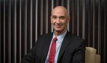 مايكروسوفت تعلن عن مدير عام جديد لمنطقة الخليج