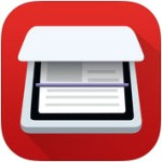 scan-documents-app-ios
