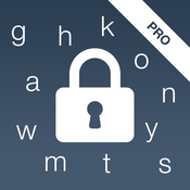 Secure Text Keyboard PRO (1)