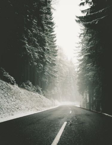 snowy-road-wallpaper