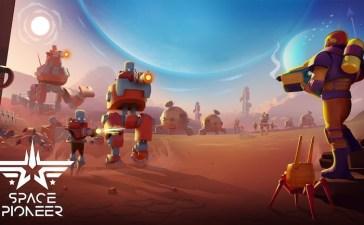 أفضل ألعاب أندرويد يوليو 2018