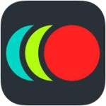 staywalk-app-ios