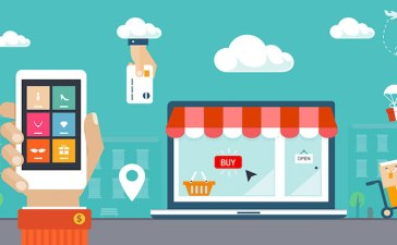TIPS TO BUILD A GOOD ONLINE STORE