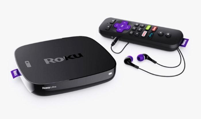 tv-to-smart-tv-converters-3