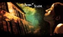 رسمياً: لعبة الرعب النفسي The Town of Light قادمة للإكس بوكس ون