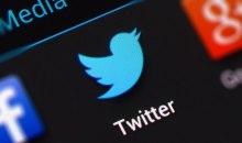 تويتر تجرّب ميزة Bookmarks لحفظ التغريدات!