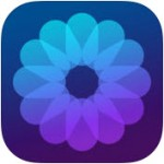 videwow-app-ios