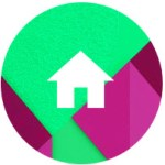 wallpaper-modder-app-android